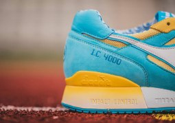hanon-diadora-ic4000-yellow-eyes-from-seoul-to-rio-5
