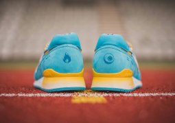 hanon-diadora-ic4000-yellow-eyes-from-seoul-to-rio-6