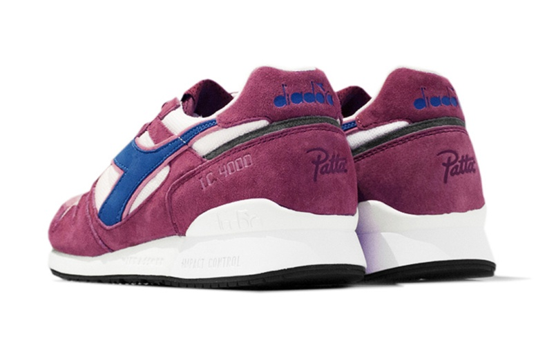 Patta-x-Diadora-From-Seoul-to-Rio-03-(Blog-POST)