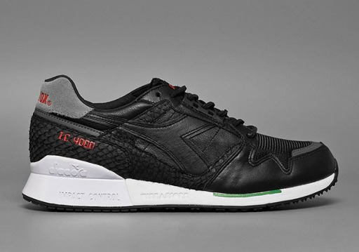 solebox-diadora-ic-4000-from-seoul-to-rio-2
