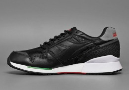 solebox-diadora-ic-4000-from-seoul-to-rio-3