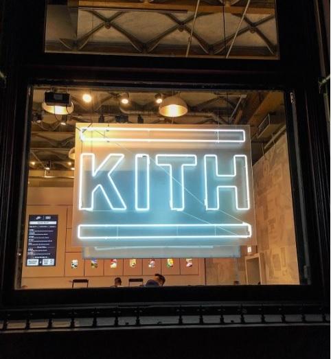 kith12