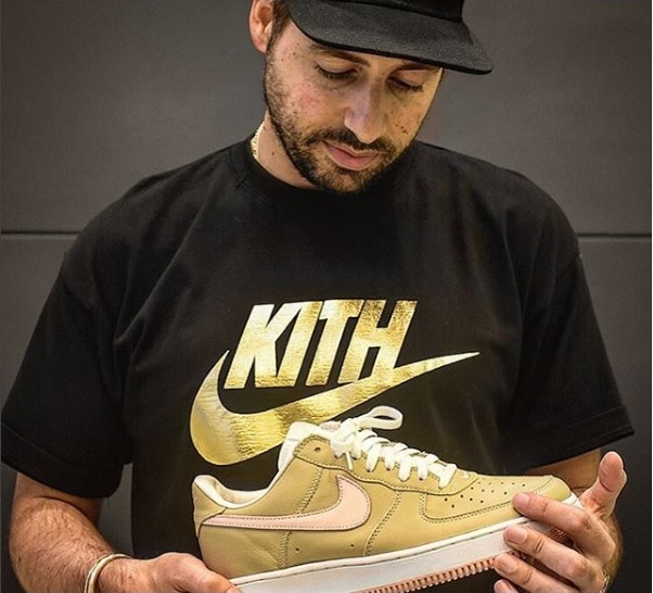 kith16