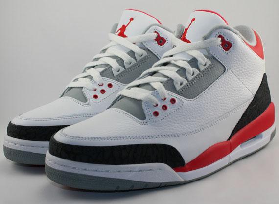 air-jordan-iii-fire-red-release-date-1