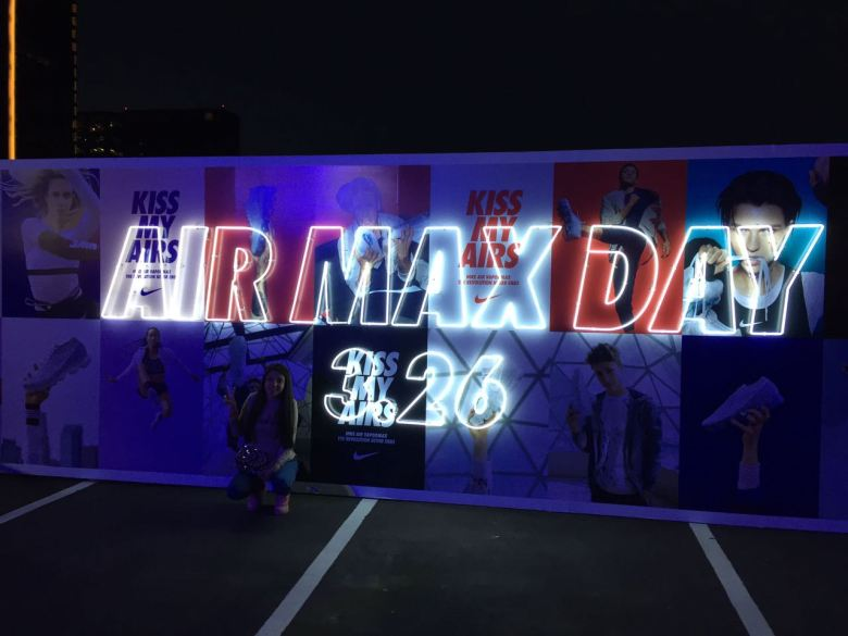 amd13