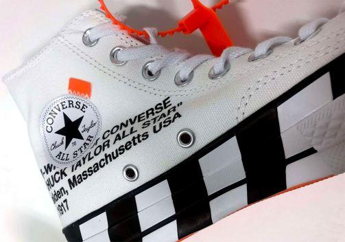 off-white-converse-chuck-70-release-date-3