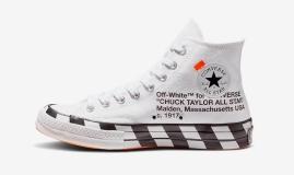 off-white-converse-chuck-70-release-date-price-info-00