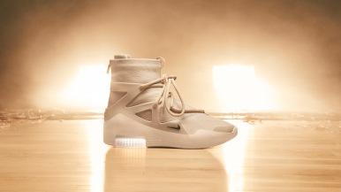Nike x Fear of God (14)