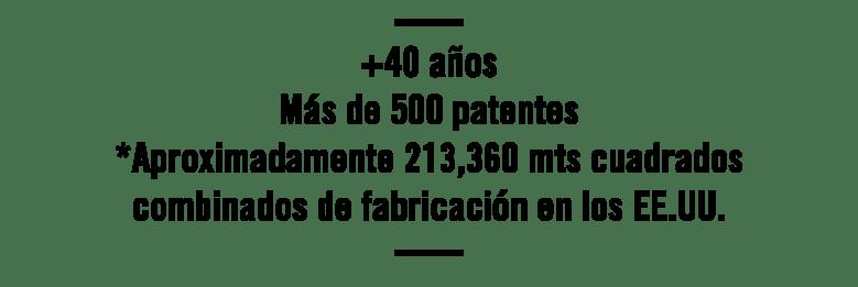 EA6E9E78-CE7B-4105-9CB5-D79FA093BA5B
