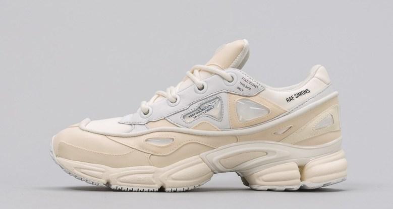 Raf-Simons-x-adidas-Ozweego-Bunny-Cream-