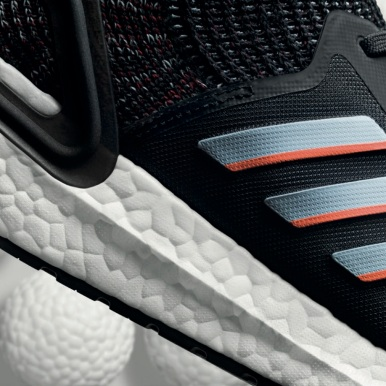 FW19_BOOST_BLOCKBUSTER_G54011_Detail_2