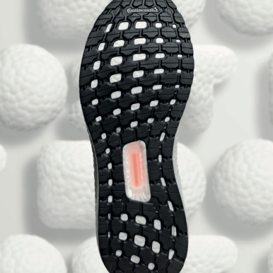 FW19_BOOST_BLOCKBUSTER_G54011_Detail_3_Outsole