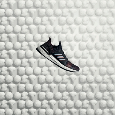 FW19_BOOST_BLOCKBUSTER_G54011_Hero_1