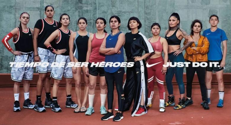 Tiempo-de-ser-héroes-de-Nike-México