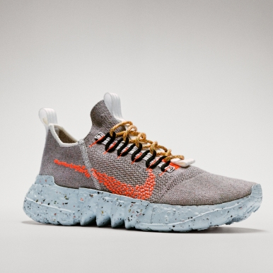 NIKE-SPACE-HIPPIE-01_original