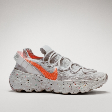 NIKE-SPACE-HIPPIE-04_original