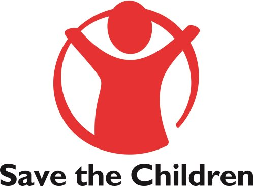 save-the-children-en-quintana-roo-39FB51976AB68C6Ethumbnail
