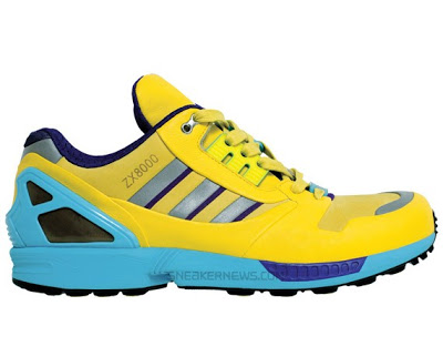 adidas-azx-zx-8000-final-07