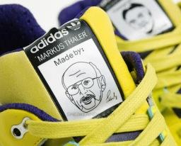 adidas-azx-zx-8000-final-11