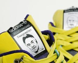 adidas-azx-zx-8000-final-12