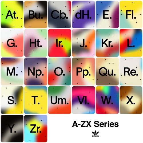 Adidas_AZX_Key_Visual_Abbreviation_1x1