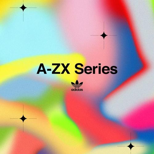 Adidas_AZX_Key_Visual_Tie_Dye_1x1