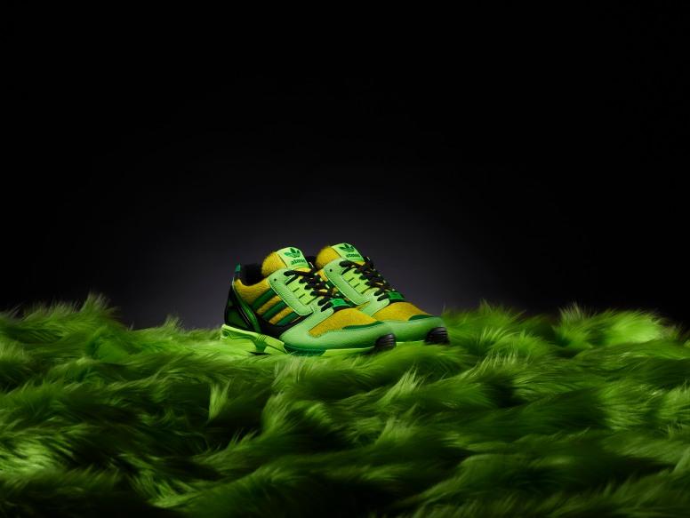 +H22538-Atmos_KV2_Shoes_f1-641712