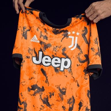 juventus-third-kit-2020-21-orange-010